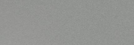 Argento verniciato
