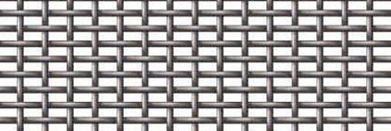 Pet screen grigio